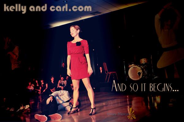 kellyandcarl.com